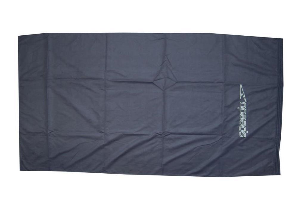 speedo light towel microfaser handtuch 150x75 cm. Black Bedroom Furniture Sets. Home Design Ideas