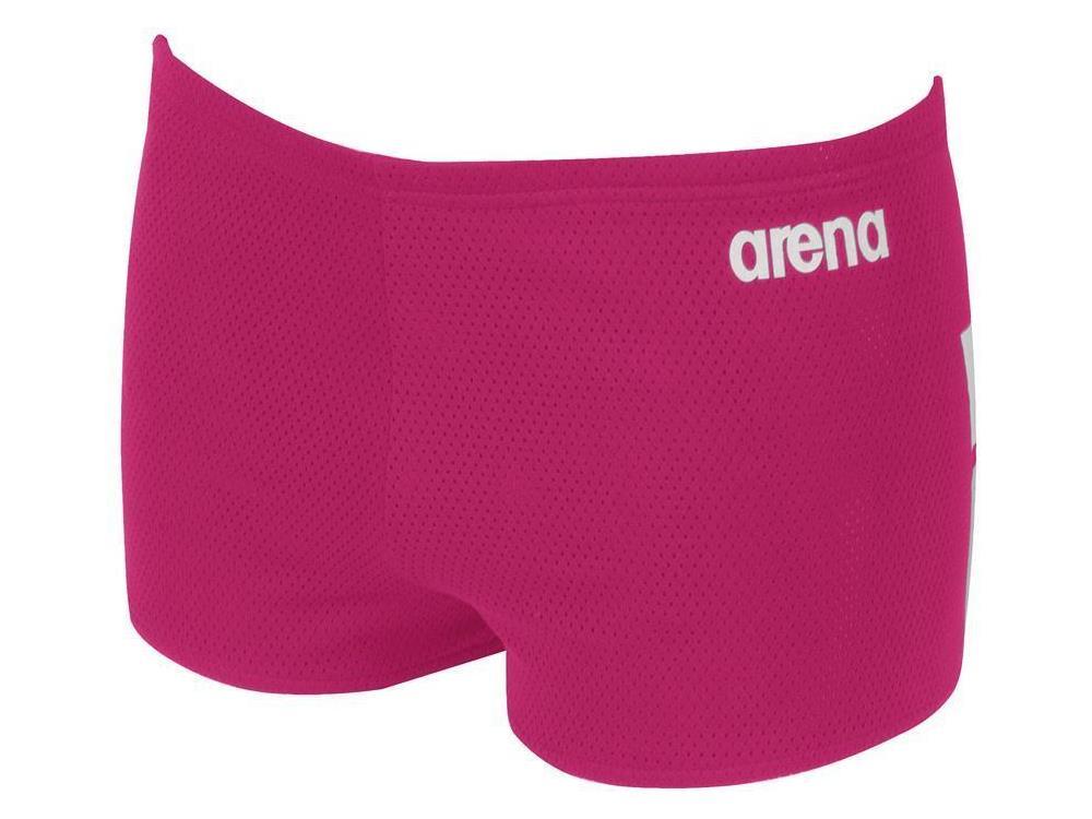 Arena Square Cut Drag Suit Widerstandshose - S fuchsia