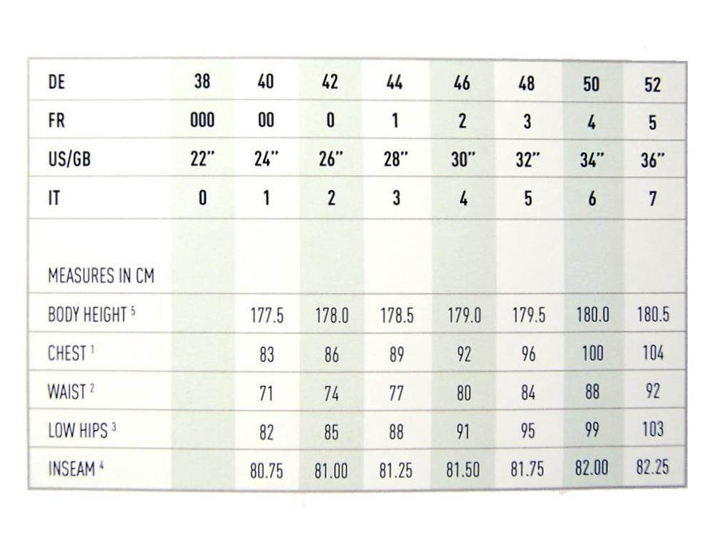 Adidas Clubline Pulse Brief Badehose 6,5 cm, Infinitex+