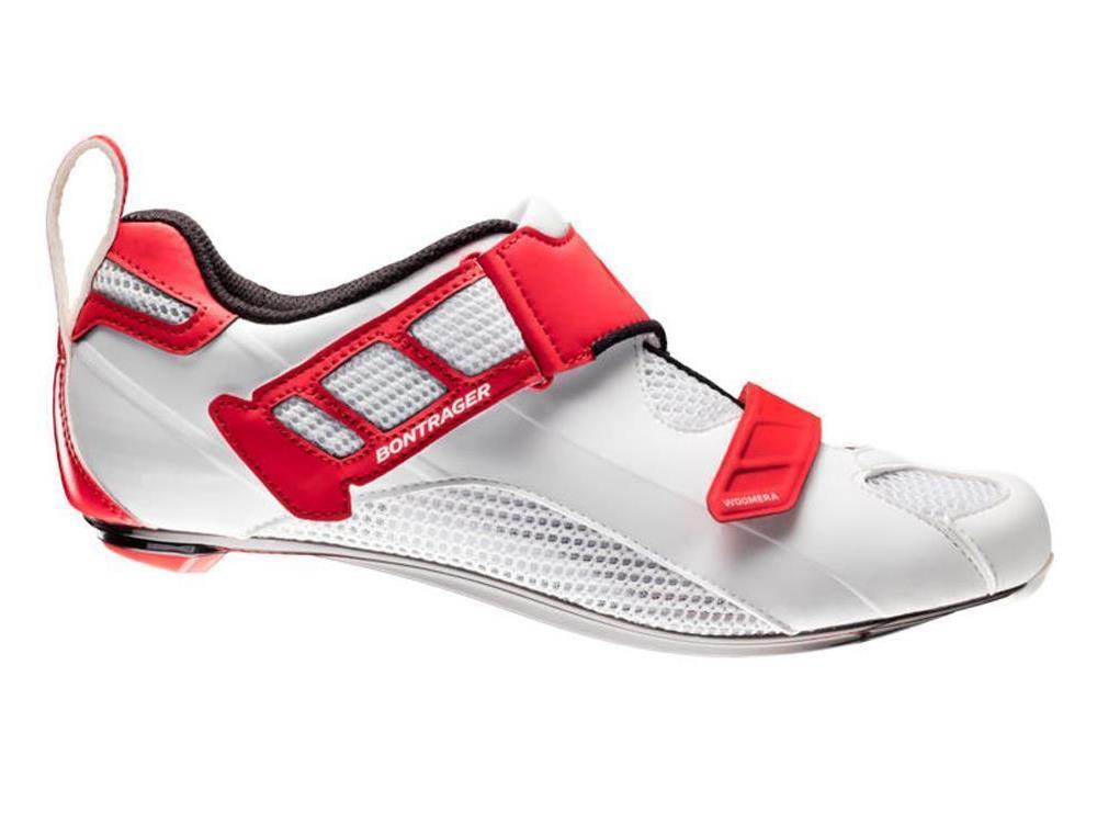 Schuhe für Radfahrer Smit Sport