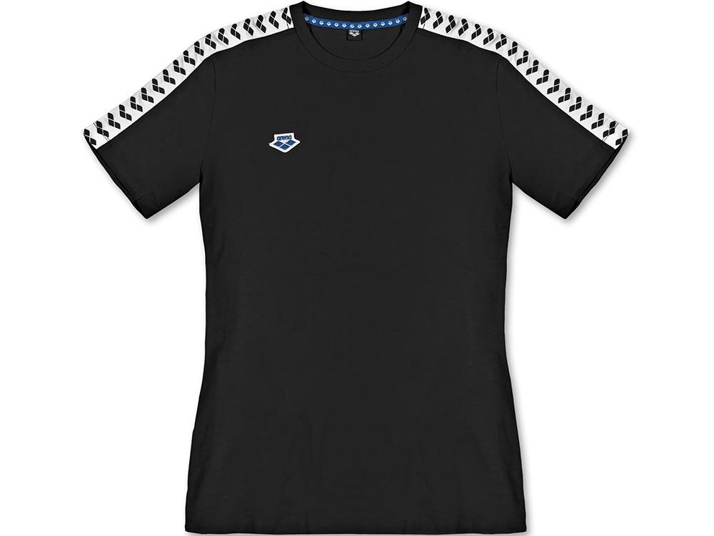 ARENA Herren Herren Icons T-Shirt Team T-Shirt