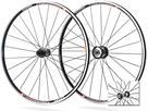 Citec Trekking X Laufradsatz 24/24 Speichen