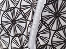 Craft Velo Graphic Trikot Women kurzarm - XL wheel white