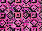 Funkita Ruby Racer Girls Badeanzug Single Strap - 140 (8)