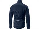 Castelli Elemento Lite Jacket Winterjacke - L dark infinity blue