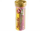 PowerBar 5 Electrolytes Sports Drink Tabs Brausetabletten - pink grapefruit