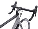 Scott Addict 20 Disc Rennrad - 58/XL pale grey/dark grey