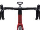 Scott Addict RC 15 Disc Rennrad - 54/M florida red/black