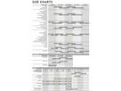 Scott Addict RC Pro Rahmenset - 58/XL chameleon green/purple/carbon
