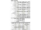 Scott Addict RC Ultimate Rahmenset - 58/XL carbon/grey