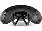 Fizik Aliante R5 Open s-alloy Sattel - large matt black