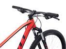 Scott Aspect 750 Mountainbike - S florida red/black