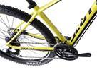 Scott Aspect 760 Mountainbike - S radium yellow/black