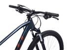 Scott Aspect 920 Mountainbike - XL mystic blue/gingerbread gold