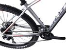 Scott Aspect 930 Mountainbike - XL pale grey/anthracite/red