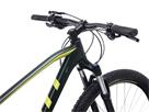 Scott Aspect 930 Mountainbike - M wakame green/radium yellow