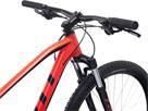 Scott Aspect 950 Mountainbike - XL florida red/black