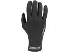Castelli Perfetto Ros Women Glove Handschuhe - XL black