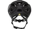 Scott Centric Plus 2020 Helm - L stealth black