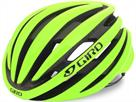 Giro Cinder Mips 2020 Helm - L highlight yellow