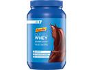 PowerBar Clean Whey 100% Isolate Drink 570 g - chocolate deluxe