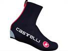 Castelli Diluvio C Shoecover Überschuhe 3mm - XXL black