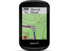 Garmin Edge 830 Bundle GPS Fahrradcomputer