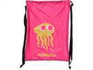 Funkita Mesh Gear Bag Tasche You Jelly?