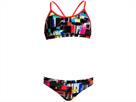 Funkita Test Signal Girls Schwimmbikini Racerback - 176 (14)