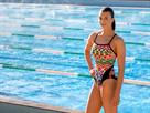 Funkita Go Safari Ladies Badeanzug Single Strap - 36 (10)