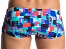 Funky Trunks Vincent Van Funk Men Badehose Classic Trunks - M