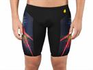 Mad Wave Flow Jammer Badehose - M black