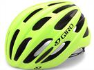 Giro Foray 2019 Helm - S highlight yellow