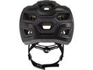 Scott Groove Plus 2020 Helm - S/M black matt