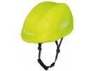 Vaude Kids Helm-Regenüberzug - neon yellow