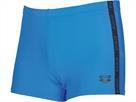 Arena Hyper Short  Badehose - 4 pix blue/black
