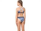 Aquafeel I-NOV Spectral Mädchen Bikini Mini-Crossback - 164