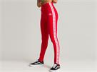 Arena Icons Damen Caroline Team Steg Hose - M red/white