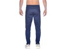 Arena Icons Herren Relax IV Team Pant - XL navy/white