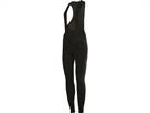 Castelli Meno Wind Bibtight Women Damen Trägerhose - M black