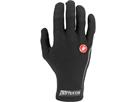 Castelli Perfetto Light Glove Handschuhe - L black