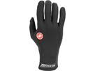 Castelli Perfetto Ros Glove Handschuhe - S black