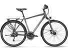 Stevens Primera Gent Trekkingrad - 48 slate grey