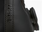 Fizik R3 ARIA Road-Schuh - 47 black