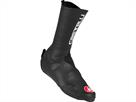 Castelli RoS Shoecover Überschuhe - XXL black