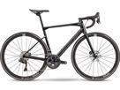 BMC Roadmachine RM02 One Rennrad - 58 carbon/grey