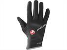 Castelli Scalda Pro W Glove Damen Handschuh - M black