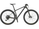 Scott Scale 920 Mountainbike - S black/gold