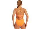 Amanzi Sherbet Girl Badeanzug Tie Back - 152 (12)