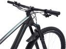 Scott Spark 910 Mountainbike - S wakame green/black